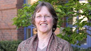 Kathy Poole