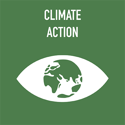 Sustainable Goal: Climate Action
