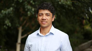 Fabio Ramos de Andrade