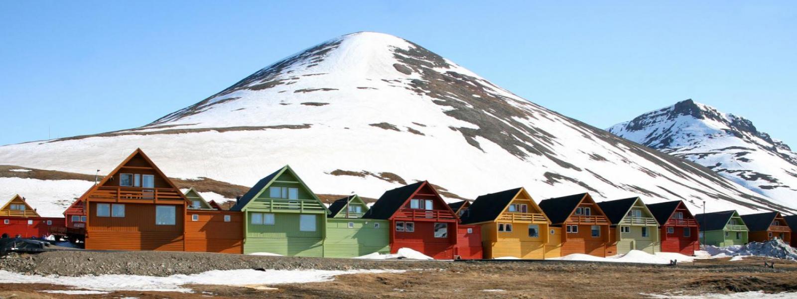 Svalbard%2C-Longyear-city%2C-Norway_Header.jpg?itok=kiXl0Mgf&c=7c08e1b31feb5713c5b794c96cf6a8a6